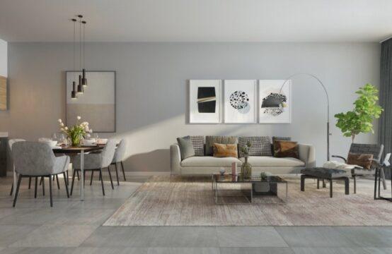 Pantheon Elysee – Valor Real Estate