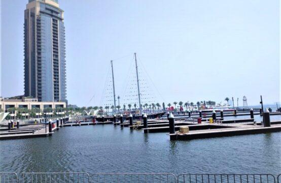Dubai Creek Harbour – Valor Real Estate