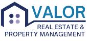 Best Real Estate Company in Dubai Valor Real Estate