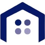 Best-Real-Estate-Company-in-Dubai-Valor-Real-Estate