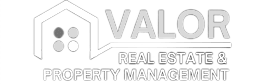Best Real Estate Company in Dub