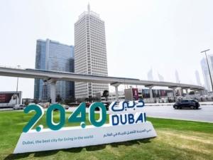 Dubai-2040-news